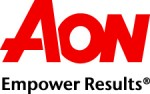 Aon_Logo_Tagline_CMYK_Red