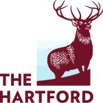 TheHartfordLogo