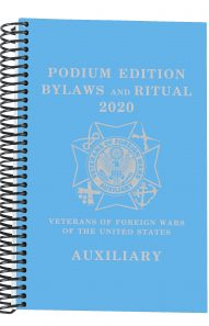 2020_VFWAuxiliary_Bylaws