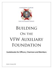 BUILDING ON FOUNDATION cover