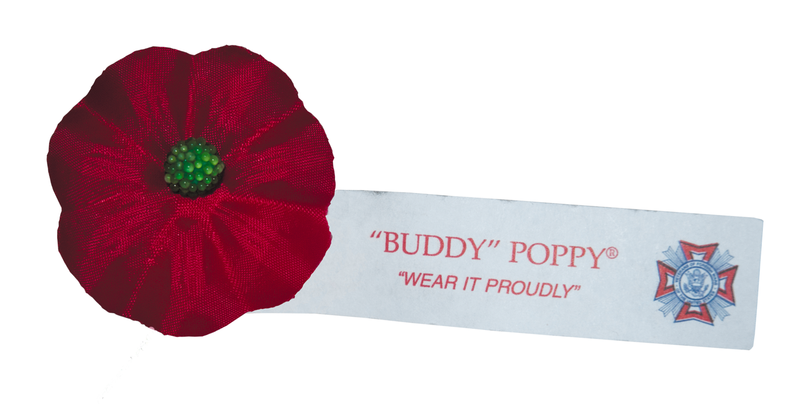 """Veterans & Family Support: Spring Dreams of """"Buddy ..."""