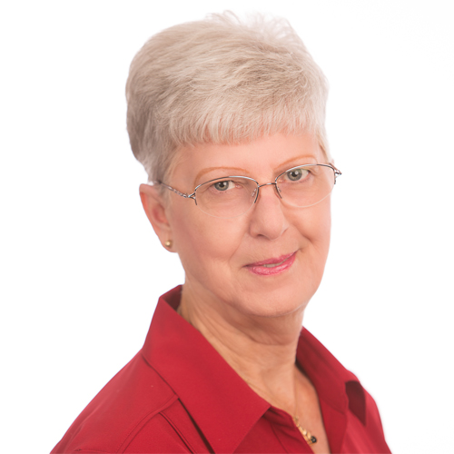 Chief of Staff - Linda Compton for web