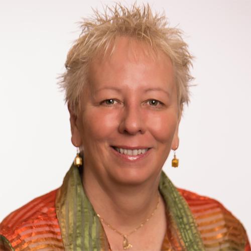 Debbie McCollum-Membership and Leadership FOR WEB