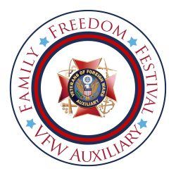For-Web-VFW-Auxiliary-Family-Freedom-Festival-Logo