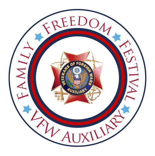 VFW Auxiliary Program Publicity Resources