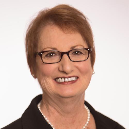 Janice Holm-Hospital FOR WEB