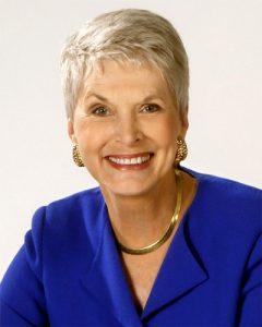 Jeanne-Robertson-for-web