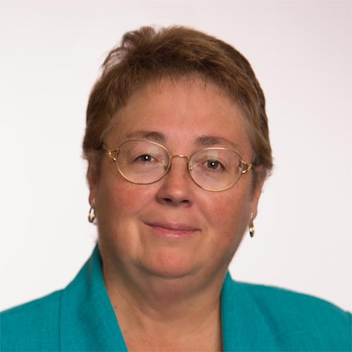 Karen Dotson-Veterans and Family Support FOR WEB