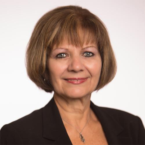 Karen Hoover-Scholarships FOR WEB