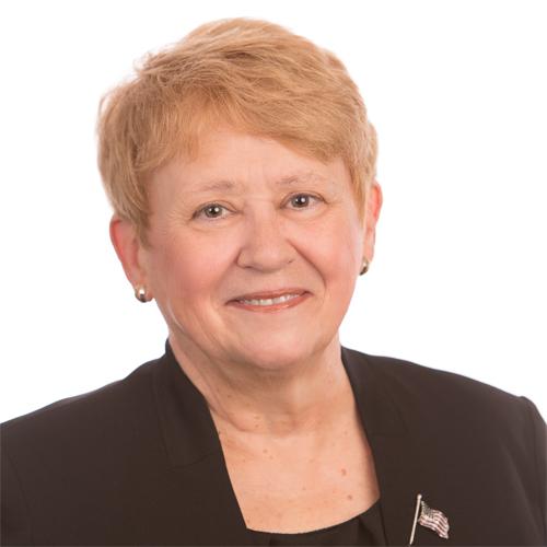 Legislative - Bette Jean Biedrzycki for Web