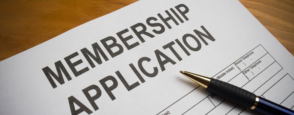 Membership-Application - VFW Auxiliary National Organization