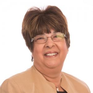 Membership - Leona McDermott for web