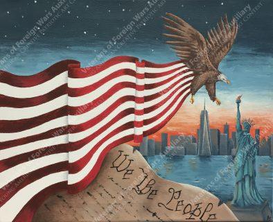 New Jersey-Watermark