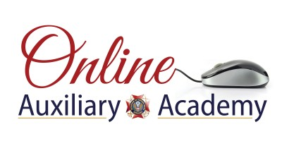Online Auxiliary Academy FINAL LOGO