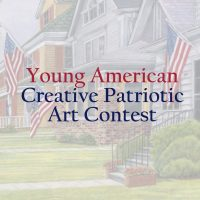 Patriotic Art Logo 2016 for web