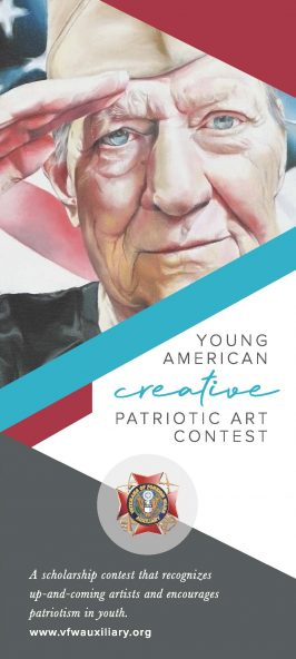 Patriotic_Art_Brochure_Cover