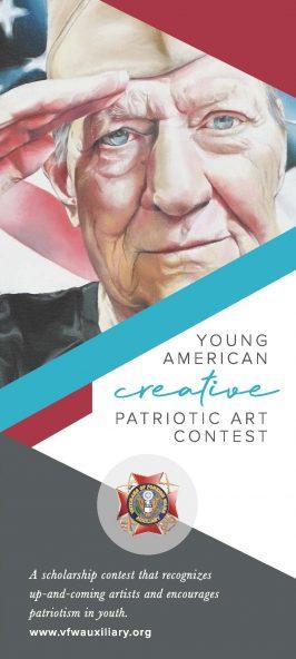 Patriotic_Art_Brochure_Cover