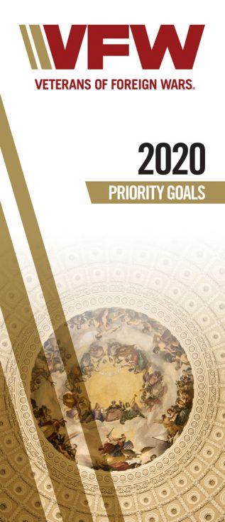 Priority-Goals_2020