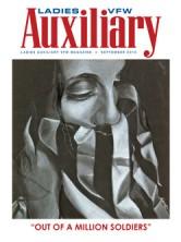 September 2015 Cover_1