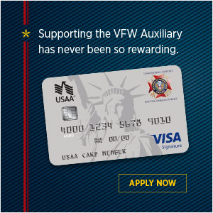 USAA for Web 300x300