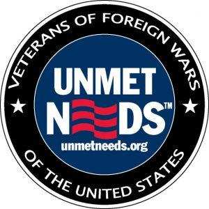 UnmetNeeds