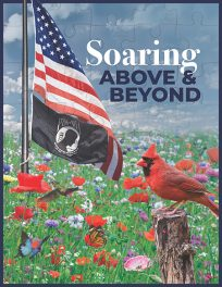 VFW Auxiliary 2021 Program Book Cover_WEB