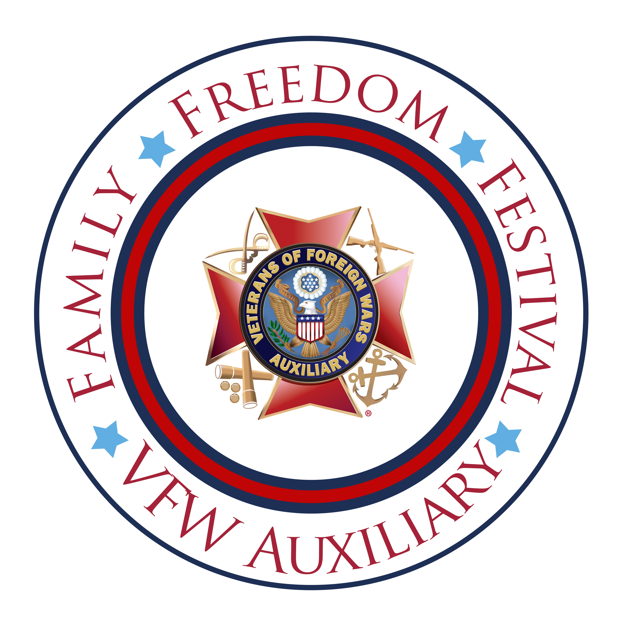 VFW Auxiliary Program & Publicity Resources