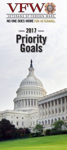 vfw-priority-goals-2017-cover