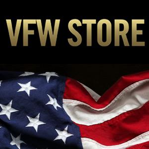VFW Store Icon