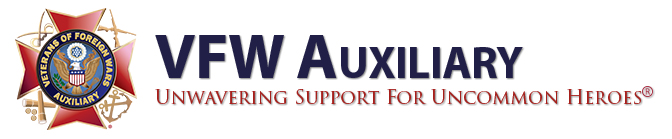 VFW Auxiliary National Organization
