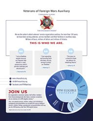 VFW_Auxiliary_Fact Sheet_August 2020-web
