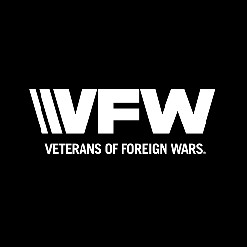 1986f4ae83847 Veterans of Foreign Wars (VFW) Auxiliary National Organization