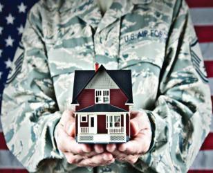 Veteran&FamilySupport