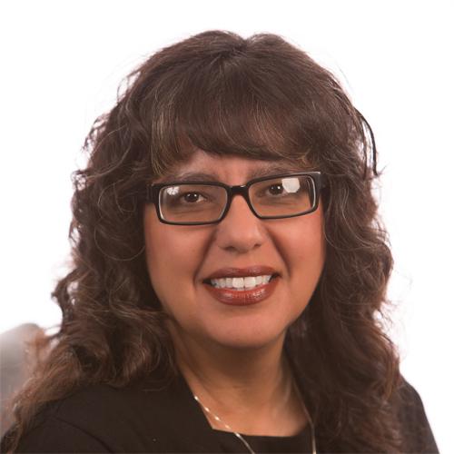 Veterans & Family Support - Jeanette Garcia for web