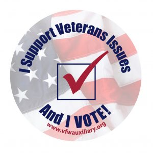 vote-2016-button-1
