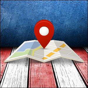 box-maps